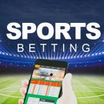 betting on sport