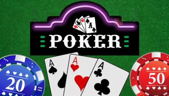 the great poker website
