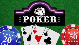 the great poker website