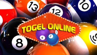 Online Togel Sites For Playing Conveniently